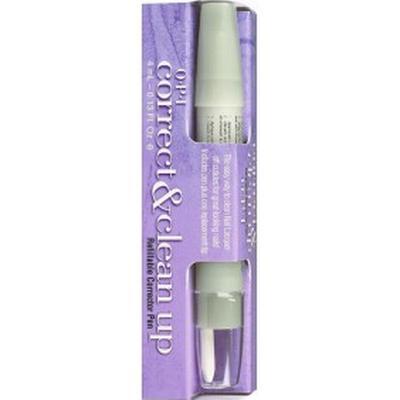 OPI Correct & Clean Up Corrector Pen