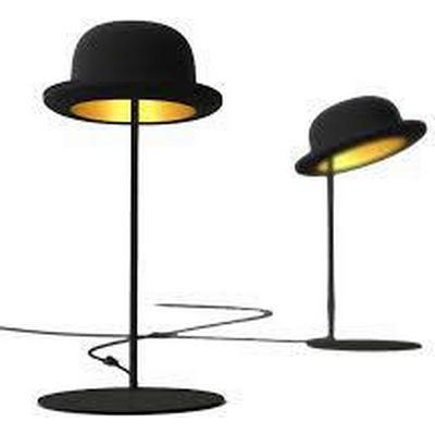 Innermost Jeeves Bordslampa