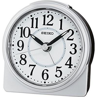 Seiko QHE137