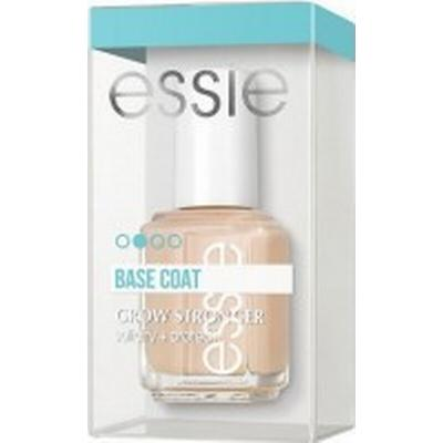 Essie All in One Base Coat 13.5ml