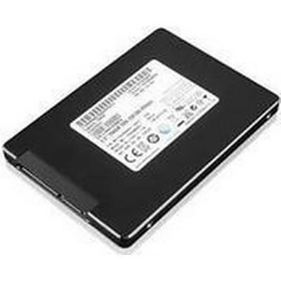 Lenovo 00WC030 400GB