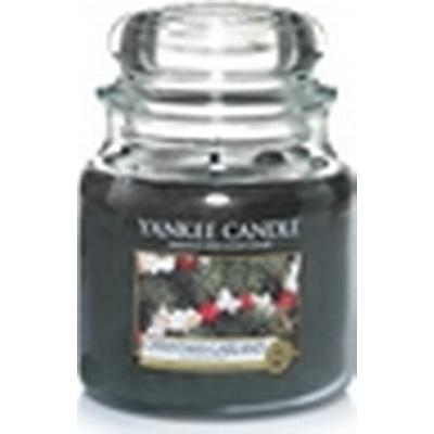 Yankee Candle Christmas Garland 411g Doftljus