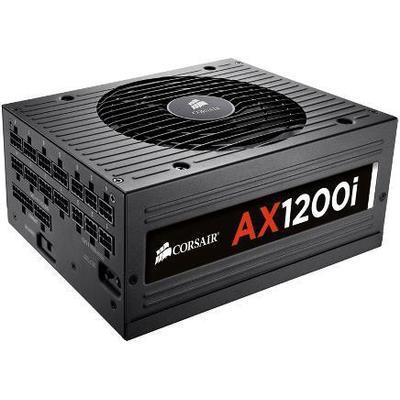 Corsair AX1200i 1200W