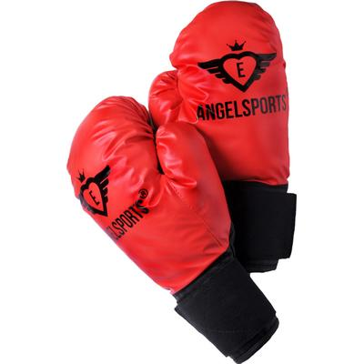 Angel Sports 704012 Boxing Glove