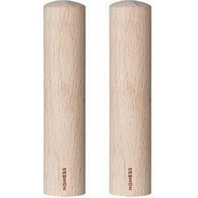 Nomess Copenhagen Wood Hooks