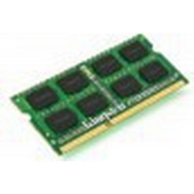 Kingston DDR3L 1600MHz 2x8GB (KTA-MB1600LK2/16G)