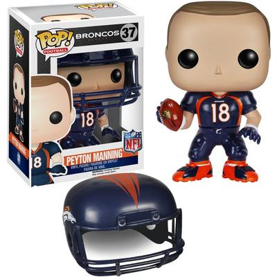Funko Pop! Sports NFL Peyton Manning