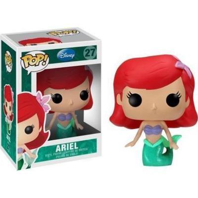 Funko Pop! Disney Ariel