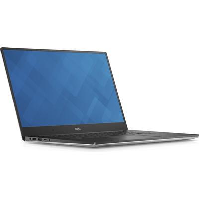 """Dell Precision M5510 (1YNKV) 15.6"""""""