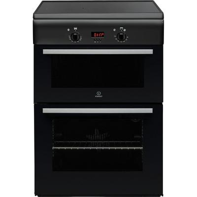 Indesit ID6IVS2A Anthracite
