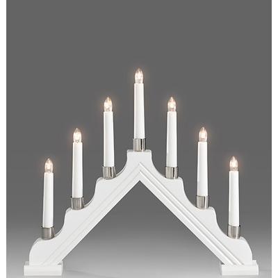 Konstsmide 1041 Julbelysning