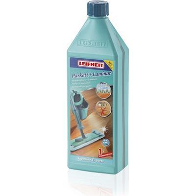 Leifheit Parquet & Laminate Cleaner 1000ml