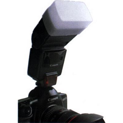 Sto-Fen Omnibounce =PZ8= Minolta 3600HS (D), Pentax AF 360 FGZ, Sony HVL-F42AM