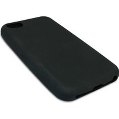 Sandberg Cover Soft (iPhone 5C)
