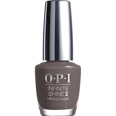 OPI Infinity Shine Set in Stone 15ml