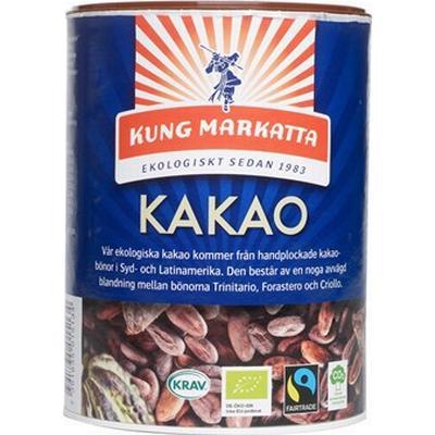 Kung Markatta Kakao