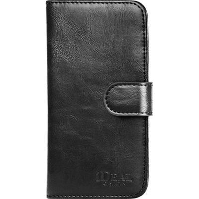 iDeal of Sweden Magnet Wallet+ Case (iPhone 7)