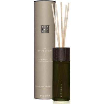 Rituals Dao Mini Fragrance Sticks White Lotus & Yi Yi Ren 50ml