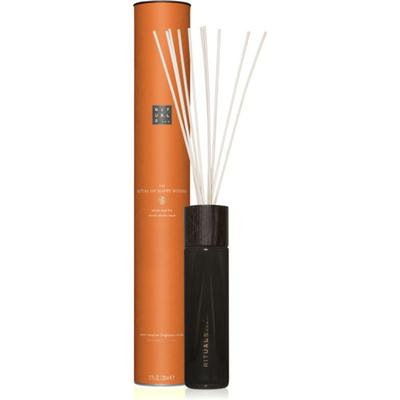 Rituals Happy Buddha Fragrance Sticks Sweet Orange & Cedar 230ml