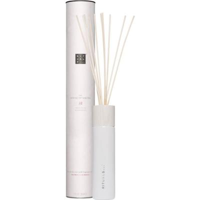 Rituals Sakura Fragrance Sticks Rice Milk & Cherry Blossom 230ml