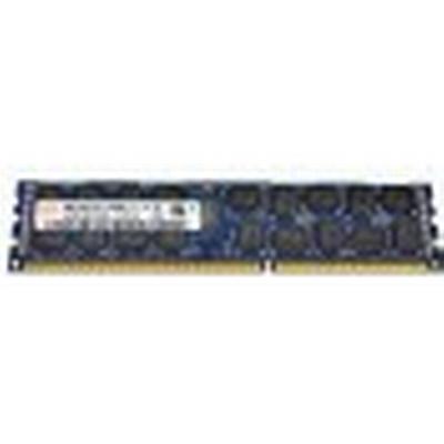 Hynix DDR3 1600MHz 8GB ECC Reg (HMT31GR7CFR4C-PB)