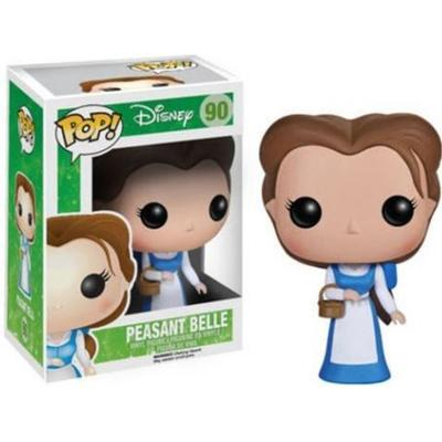 Funko Pop! Disney Peasant Belle