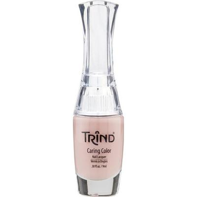 Trind Caring Color Nail Polish CC159 9ml
