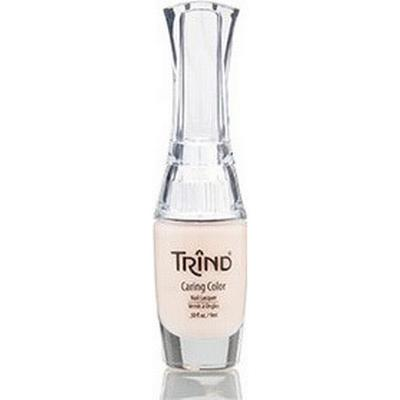 Trind Caring Color Nail Lacquer CC156 9ml