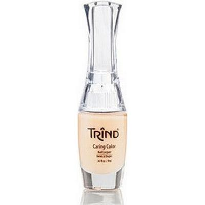 Trind Caring Color Nail Lacquer CC157