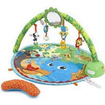 Little Tikes Sway 'n Play Activity Gym