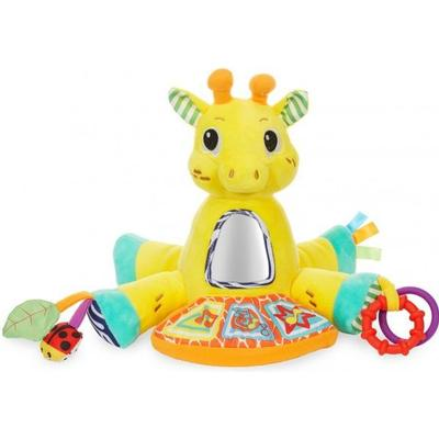 Little Tikes Tummy Tunes Giraffe