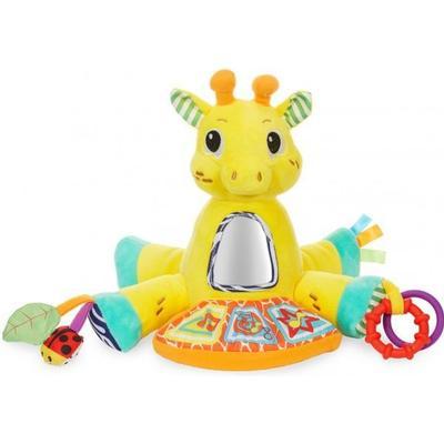 Little Tikes Tummy Tunes Giraffe