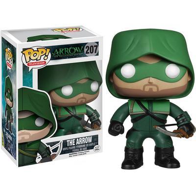 Funko Pop! TV Arrow The Arrow