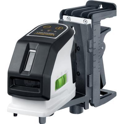 Laserliner MasterCross-Laser 2G