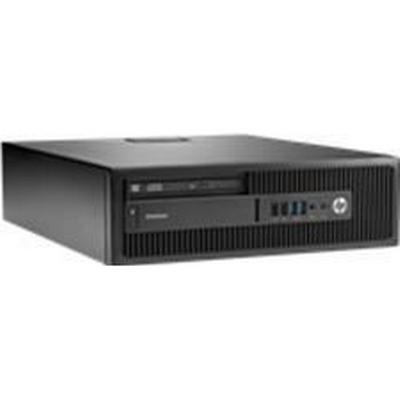 HP EliteDesk 705 G3 (Y5W06AW)