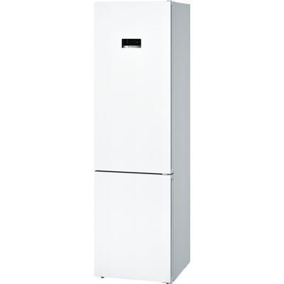 Bosch KGN39XW36G White
