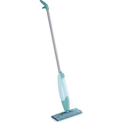Leifheit Floor Wiper Pico Spray Mop