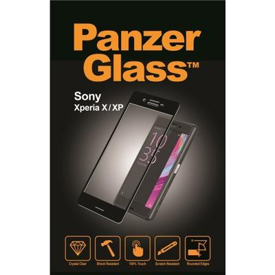 PanzerGlass Premium Screen Protection (Xperia X/XP)