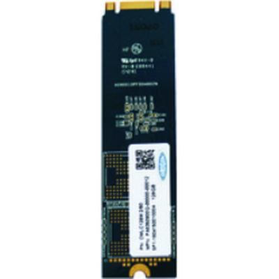 Origin Storage OMLC256NVMEM.2/80 256GB