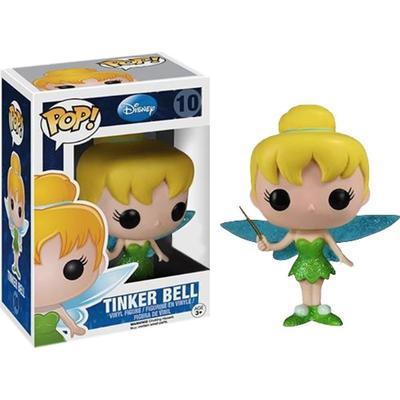 Funko Pop! Disney Tinker Bell