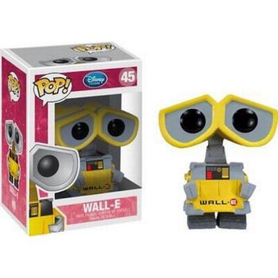 Funko Pop! Disney Wall E