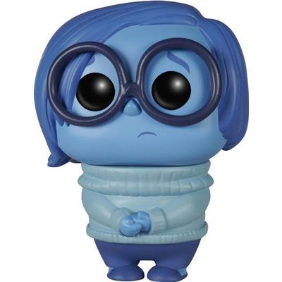 Funko Pop! Disney Inside Out Sadness