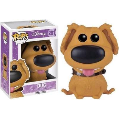 Funko Pop! Disney Up Dug