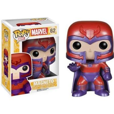 Funko Pop! Marvel X Men Magneto