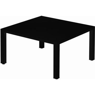 Emu Round Bord (80x80cm) Soffbord