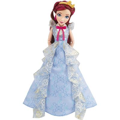 Hasbro Disney Descendants Auradon Descendants Coronation Jane Doll B3125