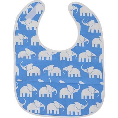 Rätt Start Elefant Haklapp