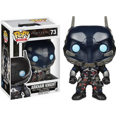 Funko Pop! Heroes Arkham Knight