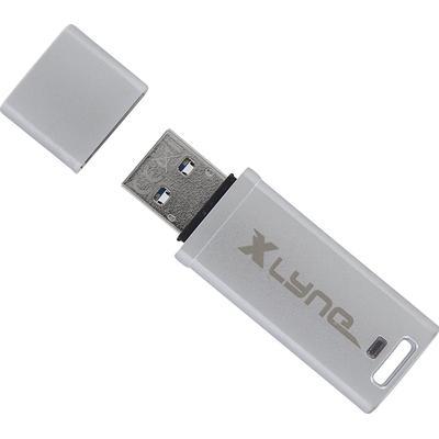 Xlyne Rocket Speed 64GB USB 3.0