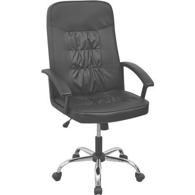 vidaXL 20126 Office Chair Kontorsstol